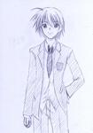 Daisuke 1165.jpg