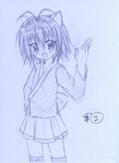 gokumoe 2143.jpg