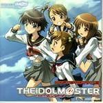 Idol M@ster CD ジャケ絵083.jpg