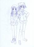 Rensyu~073.jpg