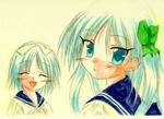Tsukasa & Kagami 1 089.jpg